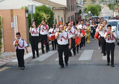 banda-municipal2