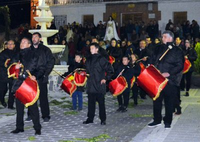 banda-municipal4