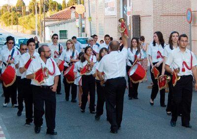 banda-municipal6
