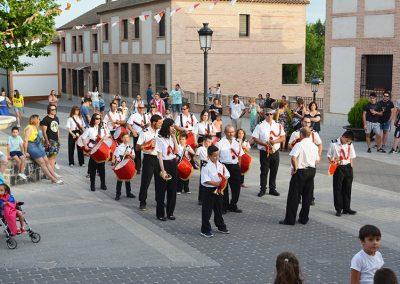 banda-municipal