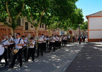 banda-municipal5