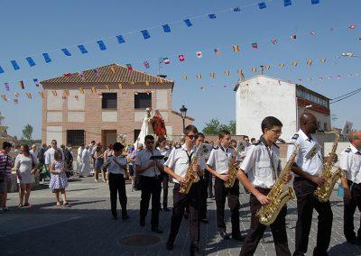 banda-municipal7